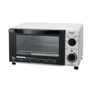 アビテラックス オーブントースター (900W) AT-98...
