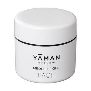 ヤーマン MLゲル プラス YML0001|y-sofmap