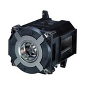 NEC 交換用ランプ NP26LP y-sofmap