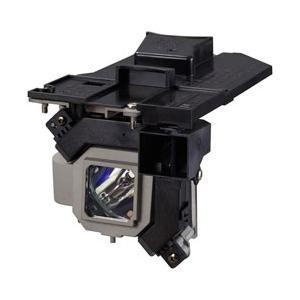 NEC 交換用ランプ NP30LP y-sofmap