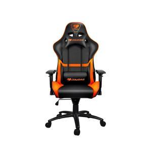 COUGAR 〔ゲーミングチェア〕 COUGAR Armor Gaming Chair CGR-NXNB-GC1 翌日発送