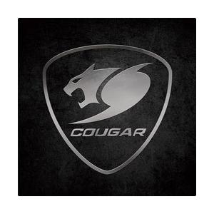 COUGAR COUGAR COMMAND ゲーミングチェア フロアマット