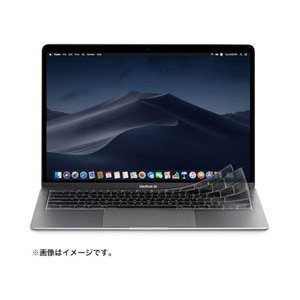 MOSHI moshi Clearguard Air 13 (JIS) MacBook Air 13...