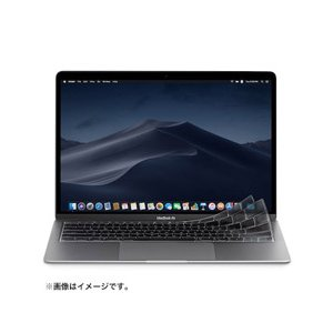 MOSHI モシ moshi Clearguard Air 13 (US) MacBook Air ...