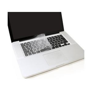 MOSHI mo-cld-mblj MacBook Pro / MacBook Air 13インチ ...