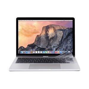 MOSHI mo-cld-mbpj MacBook Pro Touch Bar搭載(JIS 日本語配...