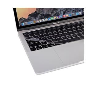 MOSHI mo-cld-mbpu MacBook Pro Touch Bar搭載(US 英語配列)...
