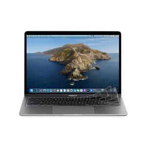 MOSHI mo-cld-matj MacBook Air 13インチ Magic Keyboard...