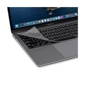 MOSHI mo-cld-matu MacBook Air 13インチ Magic Keyboard...