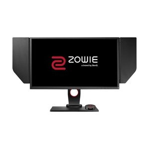 BenQ ZOWIE XL2546 24.5型ワイドゲーミング液晶モニター[1920×1080/TN...