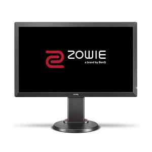 BenQ ZOWIE RL2460S 24型ワイド ゲーミング液晶モニター [1920×1080/7...