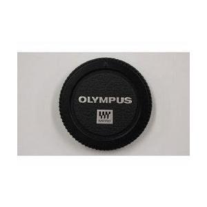 オリンパス マイクロフォーサーズ共通ボディキャップ BC-2の商品画像|ナビ