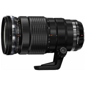 オリンパス カメラレンズ M.ZUIKO DIGITAL ED 40-150mm F2.8 PRO【マイクロフォーサーズマウント】|y-sofmap