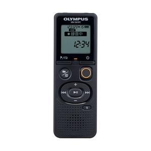 オリンパス ICレコーダー Voice Trek【4GB】 ...