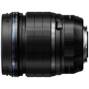 【お取り寄せ】オリンパス  交換レンズ M.ZUIKO DIGITAL ED 25mm F1.2 PRO【マイクロフォーサーズマウント】