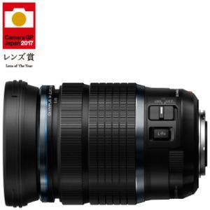 オリンパス カメラレンズ M.ZUIKO DIGITAL ED 12-100mm F4.0 IS P...