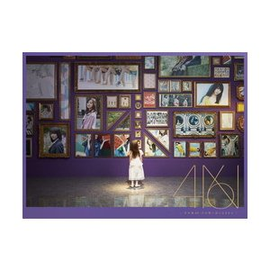 SME 乃木坂46 / 4thアルバム「今が思い出になるまで」 初回生産限定盤 Blu-ray Disc付 CD ◆先着特典「缶バッジ(通常盤絵柄)」|y-sofmap