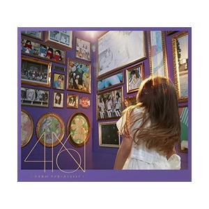 SME 乃木坂46 / 4thアルバム「今が思い出になるまで」 TYPE-B Blu-ray Disc付 CD ◆先着特典「缶バッジ(通常盤絵柄)」|y-sofmap