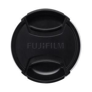 富士フイルム(フジフイルム) レンズキャップ FLCP-43