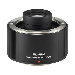 絞り全域でAF可能なテレコンバーター。主レンズの性能を引き出す高画質設計。 (※対応レンズのファーム...