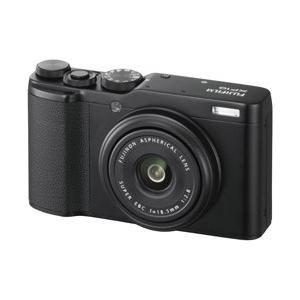 富士フイルム(フジフイルム) FUJIFILM コンパクトデジタルカメラ FUJIFILM XF10...