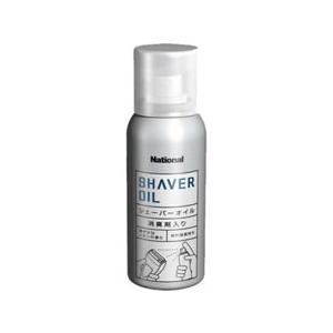 刃の潤滑性を高め、切れ味をなめらかに!消臭・防錆効果で快適に使えます。