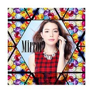 SMD 安田レイ / Mirror DVD付初回盤 CD [振込不可]|y-sofmap