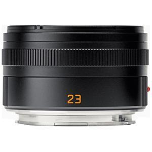 ライカ カメラレンズ ズミクロンT f2/23mm ASPH.【ライカTマウント】 [代引不可]|y-sofmap