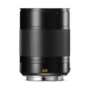 ライカ カメラレンズ アポ・マクロ・エルマリート TL f2.8/60mm ASPH. 【ライカTマウント】 (ブラック)|y-sofmap
