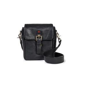 ショルダータイプのバッグです。