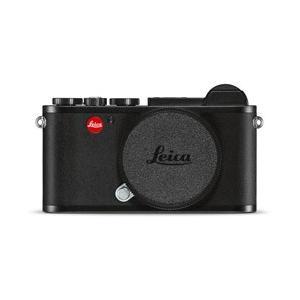 ライカ(Leica) ライカCL ボディ(レンズ別売) ミラーレス一眼カメラ