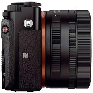 ソニー(SONY) Cyber-shot DSC-RX1RM2 RX1RII 大型センサー搭載デジタルカメラ サイバーショット|y-sofmap|02