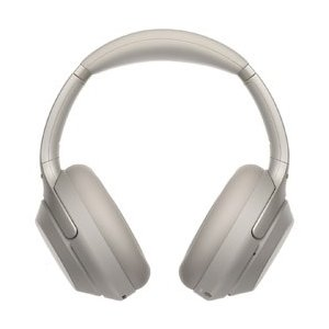 ノイキャン性能の新たな到達点。研ぎ澄まされた高音質に浸る
