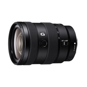 ソニー(SONY) カメラレンズ E 16-55mm F2.8 G【ソニーEマウント】 [ソニーE ...