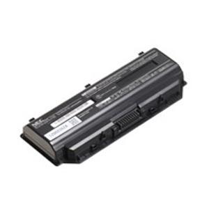 NEC PC-VP-WP125(LaVie L...の関連商品3