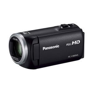 パナソニック SD対応 32GBメモリー内蔵フ...の関連商品3