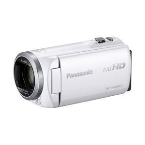 パナソニック SD対応 32GBメモリー内蔵フ...の関連商品4