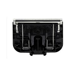 Panasonic(パナソニック) ボディトリマー用替刃 ER9500
