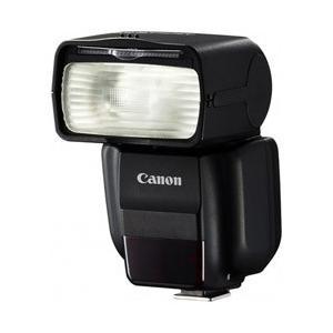 キヤノン(Canon) スピードライト 430EX III-RT