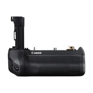 キヤノン(Canon) バッテリーグリップ BG-E22