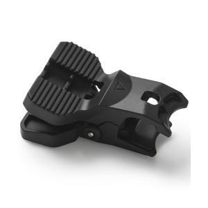 カシオ Smart Outdoor Watch WSD-F30シリーズ専用ホルダー WSAH2