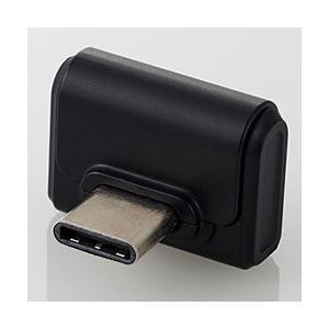 エレコム(ELECOM) MF-CDU31016GBK USBメモリー/USB3.1(Gen1)対応...