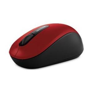 BlueTrack Technologyを搭載した、操作性とモバイル性に優れたコンパクトなマウス。