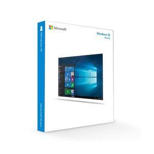 Windows 史上最高の OS である Windows 10。お持ちのデバイスにインストールしてご...