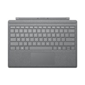Microsoft(マイクロソフト) Surf...の関連商品5