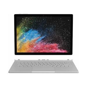 マイクロソフト(Microsoft) Surface Book 2 [Core i5・13.5インチ...