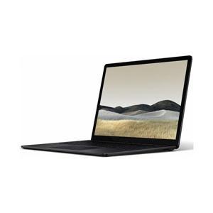 Microsoft(マイクロソフト) Surface Laptop 3 ブラック [Core i7・...