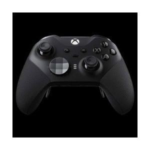 マイクロソフト(Microsoft) Xbox Elite ワイヤレス コントローラー シリーズ 2...