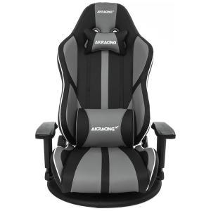 耐久性に改良を施した日本限定座椅子タイプモデルのセカンドバージョン