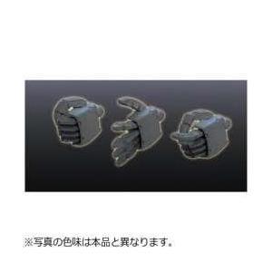 バンダイ  ビルダーズパーツHD 1/144 MSハンド02 ジオン系 ザクグリーン